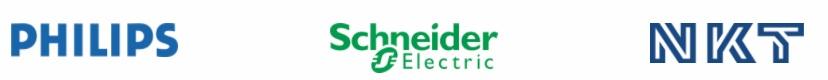 Partnerzy elektroklub
