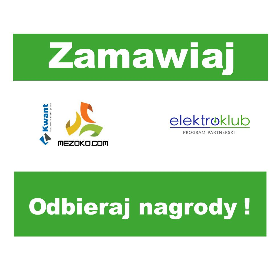 Mezoko i elektroklub